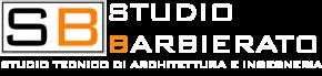 STUDIO BARBIERATO